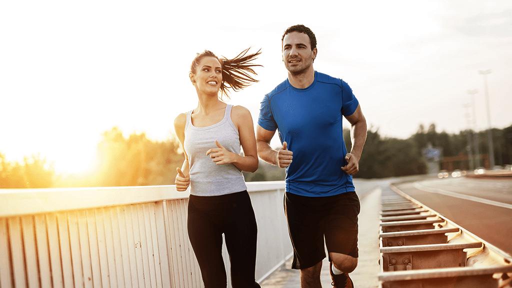 Como se preparar para corrida de rua: dicas de alimentação, treinamento e muito mais