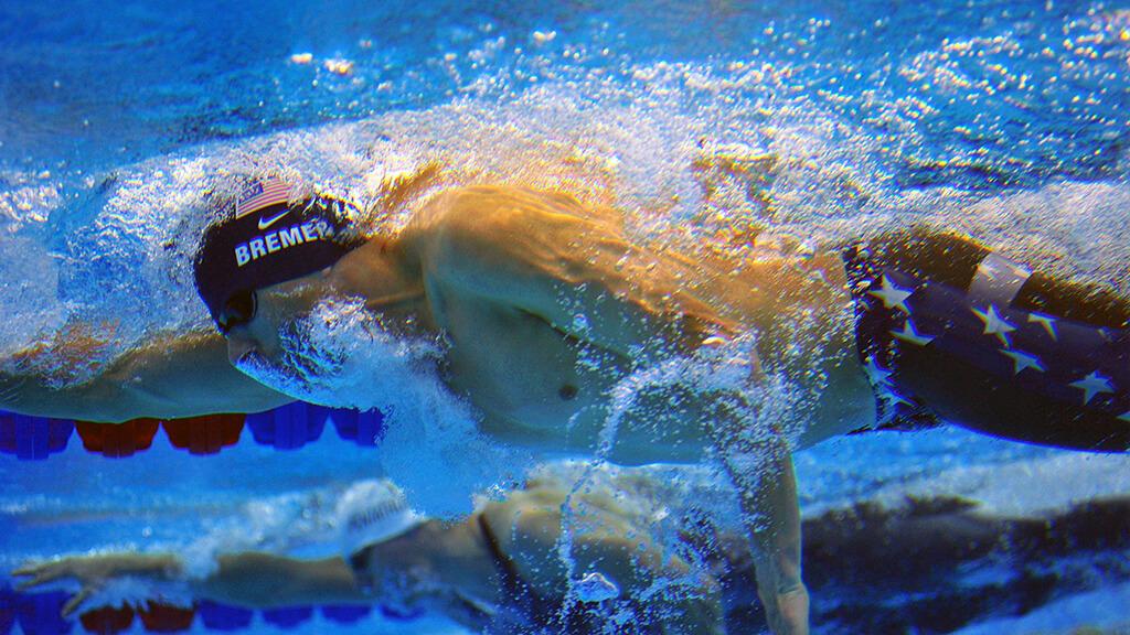 5 produtos de cuidados pessoais que todo atleta deve ter