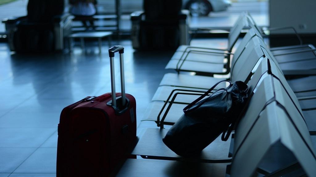 6 dicas de organização para você ter uma viagem tranquila