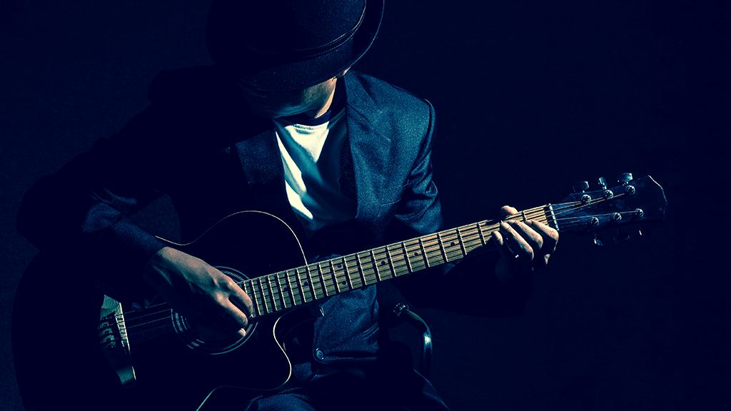 Por que músicos precisam estar com as unhas aparadas?