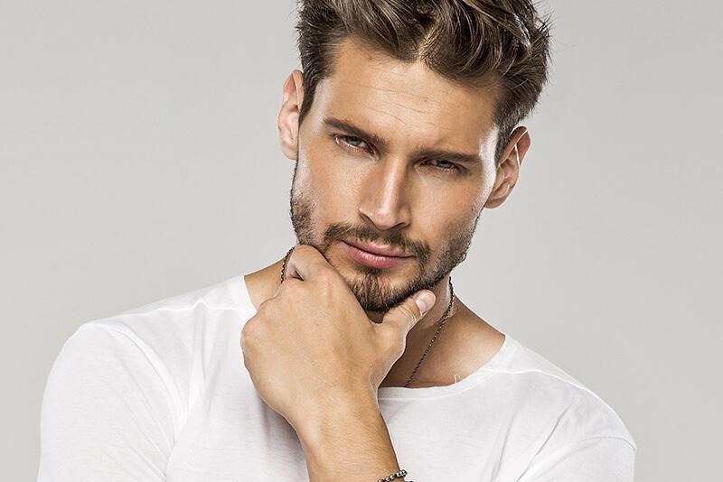 Unhas masculinas: como cuidar?