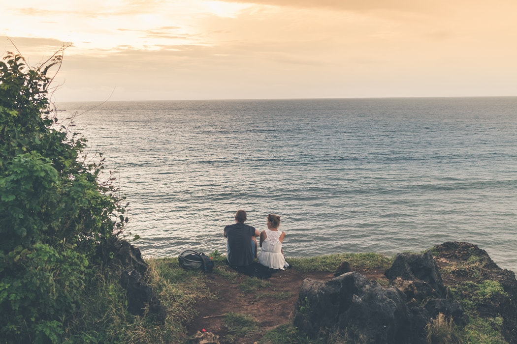 Dia dos Namorados: 5 destinos nacionais para comemorar a data