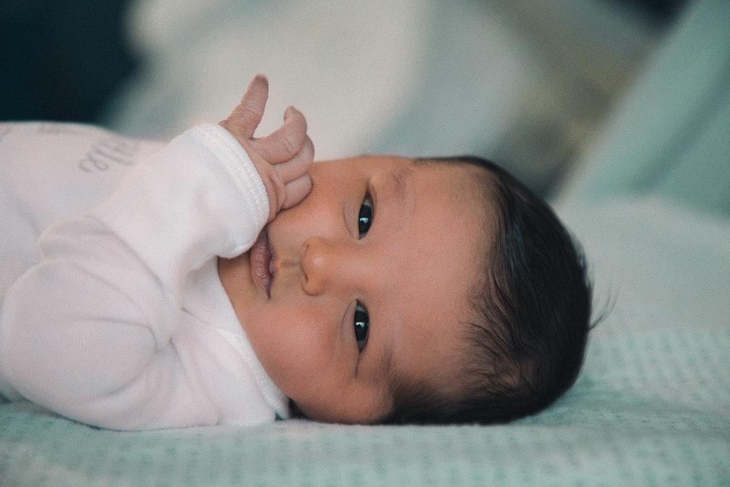 Como cortar as unhas do bebê? Confira dicas para te ajudar!